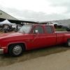 Lonestar throwdown 2018 trucks cars texas200