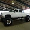 Lonestar throwdown 2018 trucks cars texas206