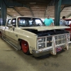 Lonestar throwdown 2018 trucks cars texas207