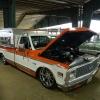 Lonestar throwdown 2018 trucks cars texas208
