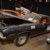 Muscle Car and Corvette Nationals Barn Finds7