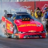 FC Courtney Force MIKE0844