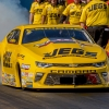 PS Jeg Coughlin MIKE0776