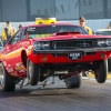 NHRA_Winternationals_2018_0007