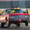 NHRA_Winternationals_2018_0021