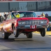 NHRA_Winternationals_2018_0023