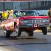 NHRA_Winternationals_2018_0024