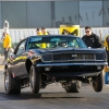 NHRA_Winternationals_2018_0028