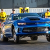 NHRA_Winternationals_2018_0036