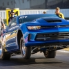 NHRA_Winternationals_2018_0038