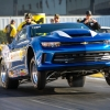 NHRA_Winternationals_2018_0041