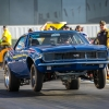 NHRA_Winternationals_2018_0048