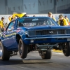 NHRA_Winternationals_2018_0050