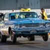 NHRA_Winternationals_2018_0059