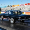 NHRA_Winternationals_2018_0062
