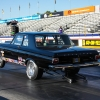 NHRA_Winternationals_2018_0063