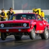 NHRA_Winternationals_2018_0064
