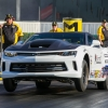 NHRA_Winternationals_2018_0067
