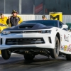NHRA_Winternationals_2018_0068