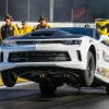 NHRA_Winternationals_2018_0069