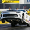 NHRA_Winternationals_2018_0070