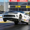 NHRA_Winternationals_2018_0073