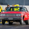 NHRA_Winternationals_2018_0074