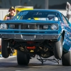 NHRA_Winternationals_2018_0076