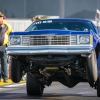NHRA_Winternationals_2018_0085