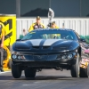 NHRA_Winternationals_2018_0086
