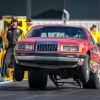 NHRA_Winternationals_2018_0087