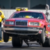 NHRA_Winternationals_2018_0090
