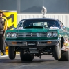 NHRA_Winternationals_2018_0092