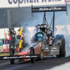 NHRA_Winternationals_2018_0587