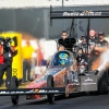 NHRA_Winternationals_2018_0588