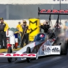 NHRA_Winternationals_2018_0598