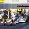 NHRA_Winternationals_2018_0599