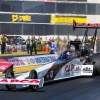 NHRA_Winternationals_2018_0600