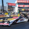NHRA_Winternationals_2018_0601