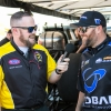 NHRA_Winternationals_2018_0602