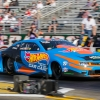 NHRA_Winternationals_2018_0603