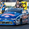 NHRA_Winternationals_2018_0608