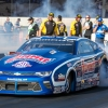 NHRA_Winternationals_2018_0610