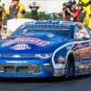 NHRA_Winternationals_2018_0612