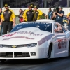 NHRA_Winternationals_2018_0616