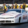 NHRA_Winternationals_2018_0617