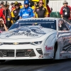 NHRA_Winternationals_2018_0619