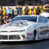 NHRA_Winternationals_2018_0622