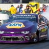 NHRA_Winternationals_2018_0623