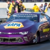 NHRA_Winternationals_2018_0625